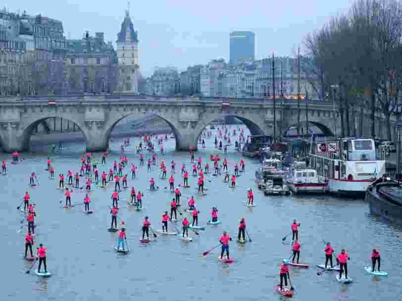 Airbnb cède à la pression de Bercy en retirant sa solution qui facilitait l'évasion fiscale de ses hôtes en France