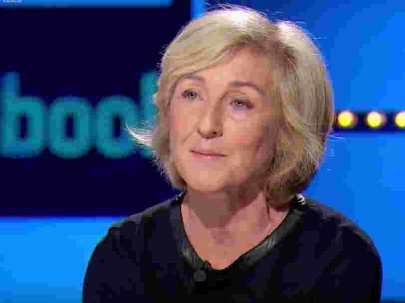 Le gendarme français de la vie privée dit que WhatsApp ne respecte pas la loi française en envoyant des données à Facebook