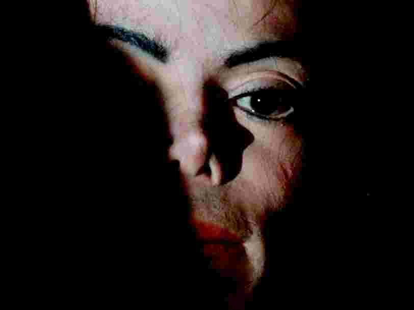 Le réalisateur de 'Leaving Neverland' envisage de faire un second documentaire sur Michael Jackson