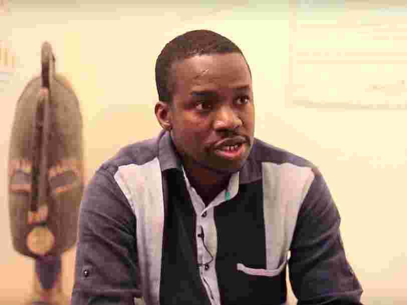 Un fonds français recrute l'ancien patron de Google Afrique pour trouver les futures licornes africaines