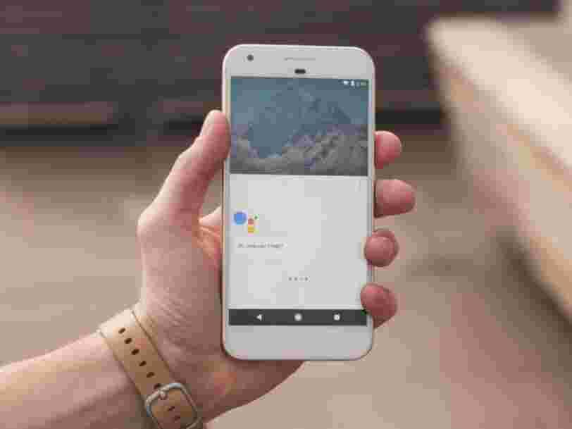 Google Assistant est déployé en France cette semaine — et ses réponses font beaucoup rire les internautes