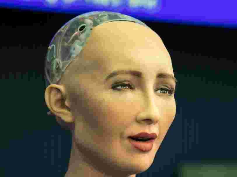 Le directeur scientifique de l'IA de Facebook dit pourquoi on vit actuellement un moment clé pour le futur de cette technologie