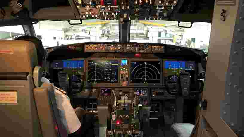 Les 737 Max de Boeing auraient pu être interdits de vol avant le crash d'Ethiopian Airlines