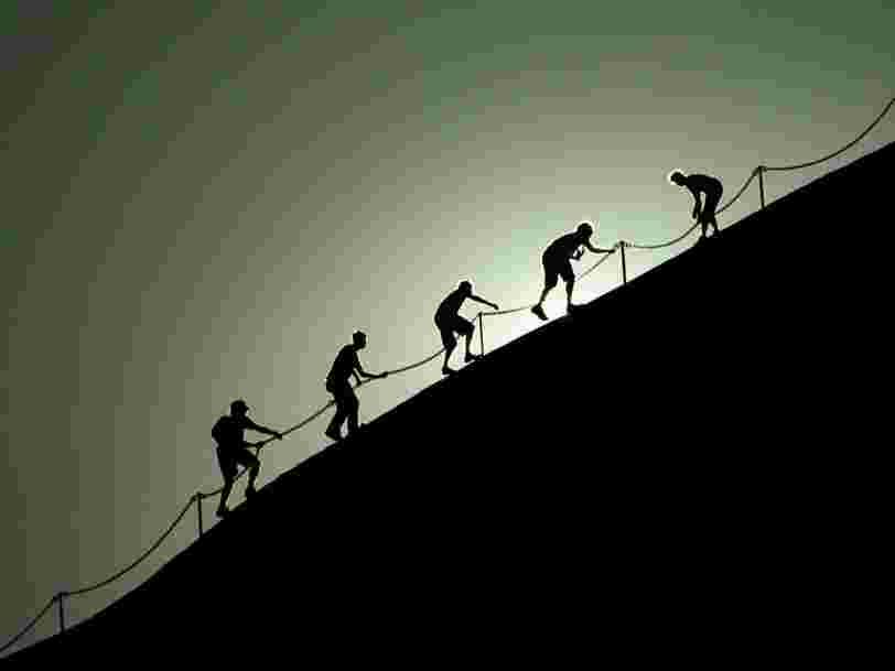 Bouygues grimpe en Bourse après des résultats solides de son opérateur de télécom au T3