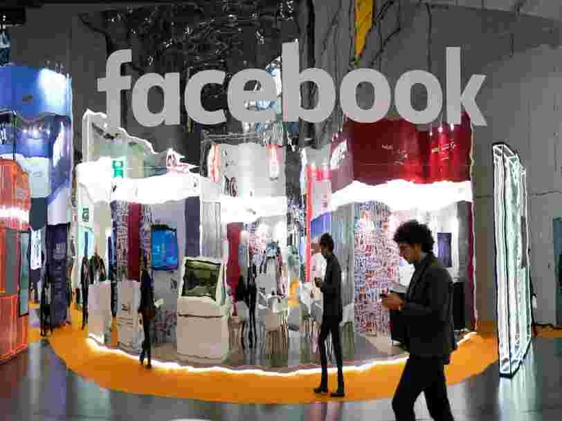 Facebook va laisser plusieurs régulateurs français s'immiscer dans ses algorithmes pour vérifier qu'il lutte bien contre les discours haineux — mais les résultats attendus sont flous