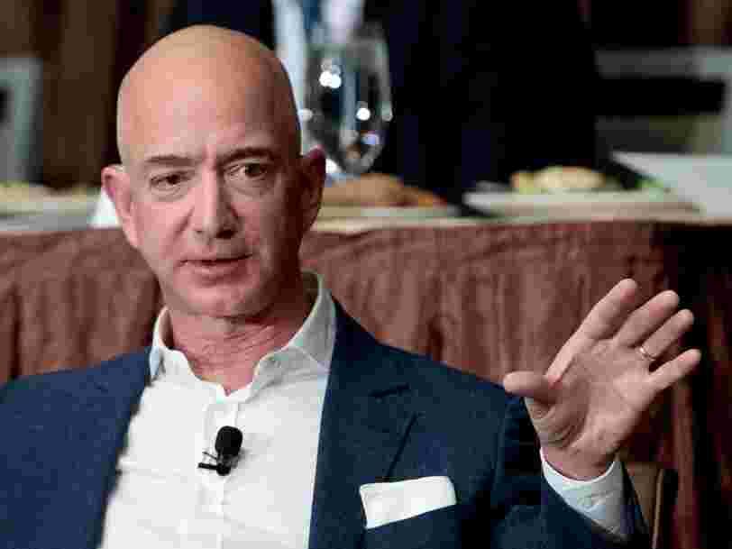 Amazon et Microsoft s'allient pour que leurs assistants personnels intelligents Alexa et Cortana se parlent entre eux