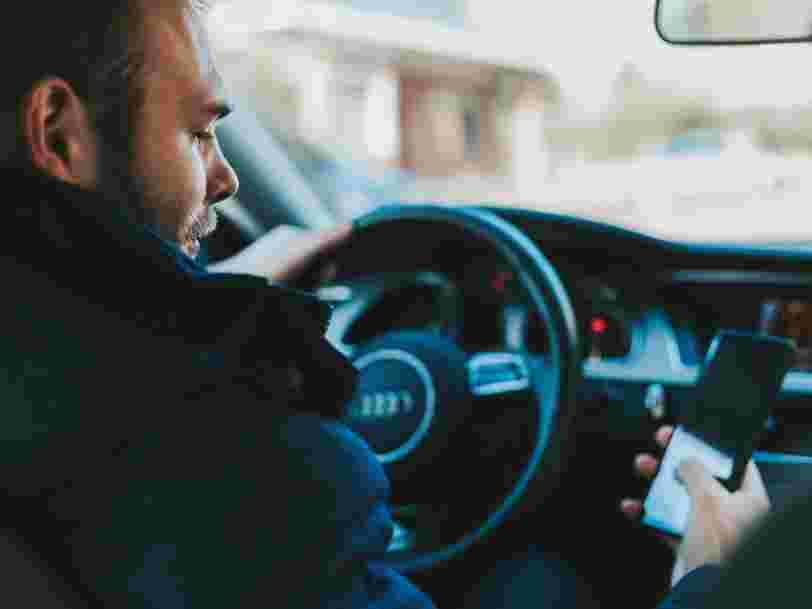 Les équipements obligatoires de vos voitures vont changer, voici les nouveautés à venir
