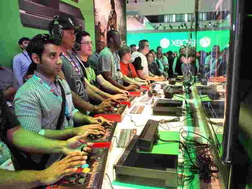 Microsoft travaillerait sur 2 nouvelles consoles Xbox pour 2020 — l'une serait conçue pour fonctionner seulement grâce au cloud