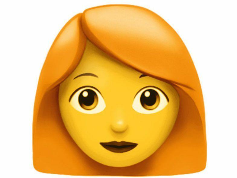Voici Un Premier Apercu Des Nouveaux Emoji De L Iphone Qui Arriveront Plus Tard Cette Annee