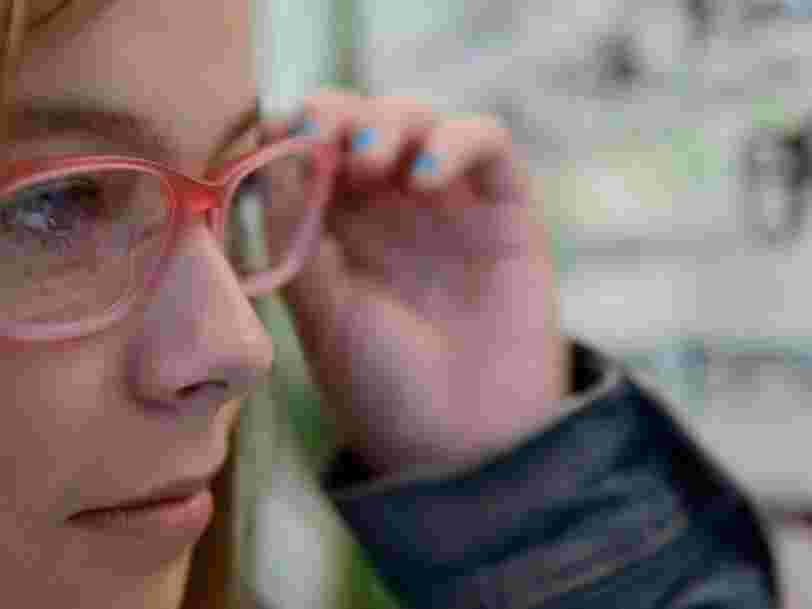 L'iPhone vous ennuie ? 7 raisons de s'enthousiasmer pour les possibles futures lunettes d'Apple