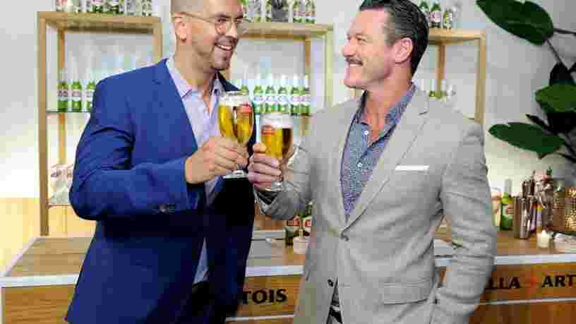 Une des 10 entreprises du monde qui versent le plus de dividendes est un brasseur de bières belge