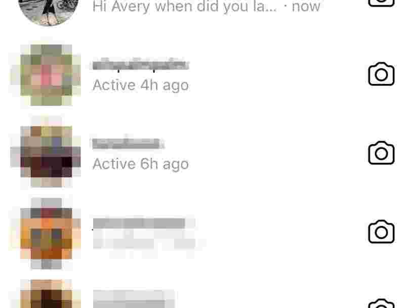 Instagram vient d'ajouter une fonctionnalité que vous voudrez peut-être désactiver — voici comment faire