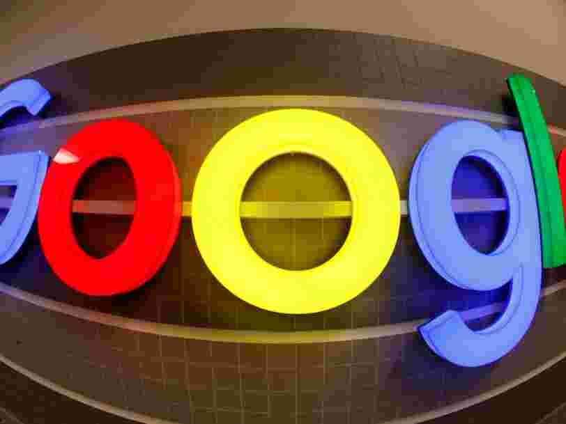 Chrome va grandement diminuer l'efficacité des bloqueurs de pub