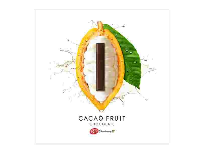 Le nouveau chocolat 'sans sucre ajouté' de Nestlé est-il vraiment meilleur pour la santé ?
