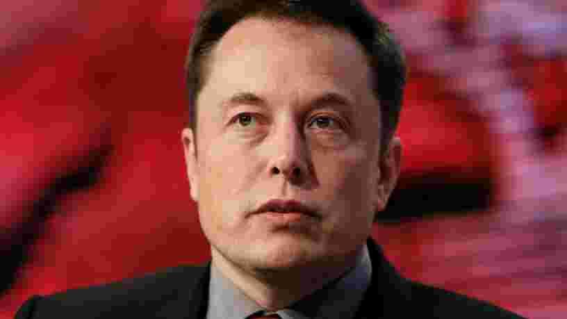 L'équipe qui travaille sur le système de pilotage automatique de Tesla est divisée au sujet des plans d'Elon Musk pour la voiture autonome