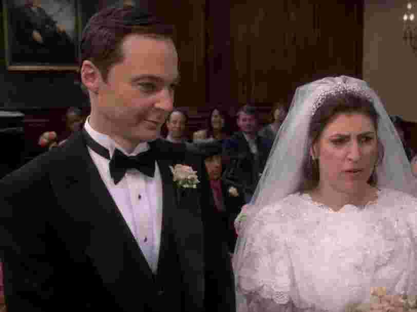Ce que vous pourrez faire pour vos photos de mariage avec Meero, l'une des plus grosses levées de fonds de la French Tech