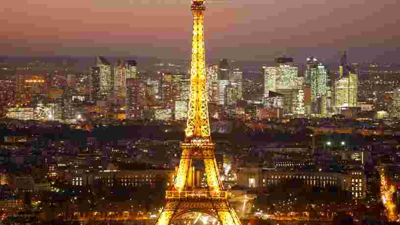 Voici les 19 entreprises tech à plus forte croissance en Ile-de-France