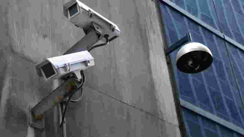 Les gens de la tech s'affolent à l'idée que Donald Trump contrôle la NSA