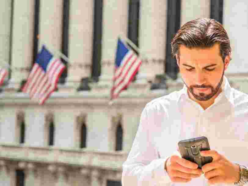 6 règles singulières pratiquées dans des bureaux du monde entier et que les Américains ne comprennent pas