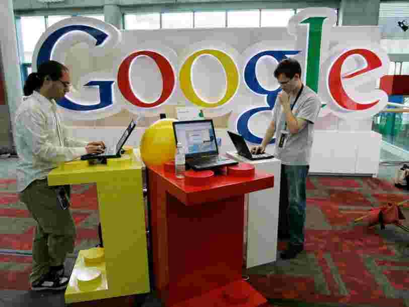 Comment savoir si vous avez un compte Google+ et comment le supprimer