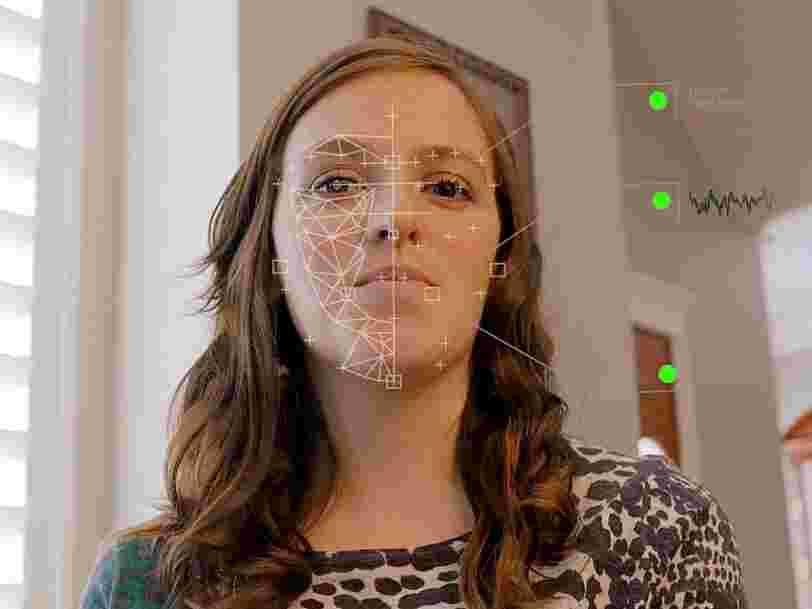 Le géant de la grande consommation Unilever s'est mis à utiliser les jeux et l'intelligence artificielle pour recruter — et ça marche