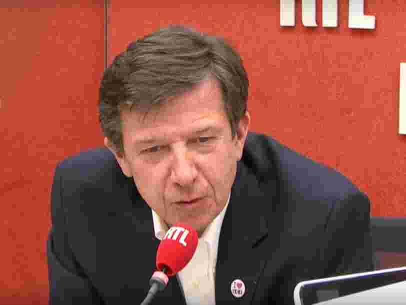 TF1 menace de priver les abonnés Free, Orange et SFR de l'accès à ses programmes pour faire payer les opérateurs