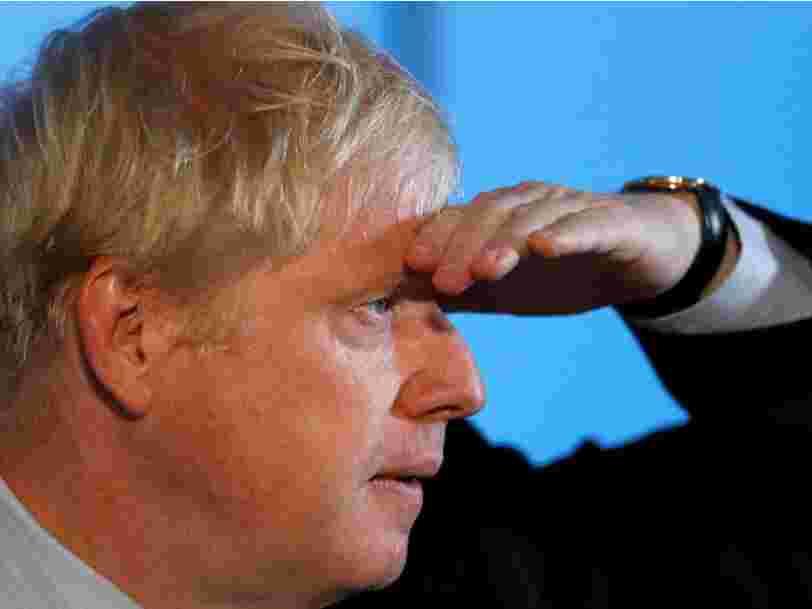 Les 5 gros enjeux que le prochain Premier ministre britannique aura à gérer