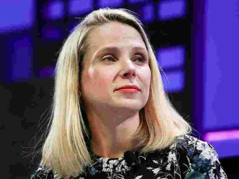 Apple et Google affirment ne pas avoir espionné les mails de leurs utilisateurs comme Yahoo