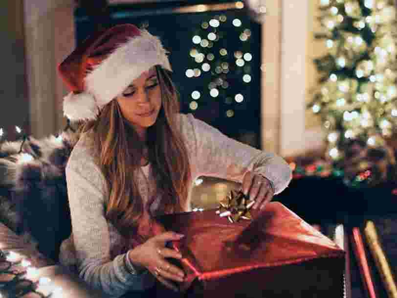 Trop de chants de Noël pourraient nuire à votre santé mentale