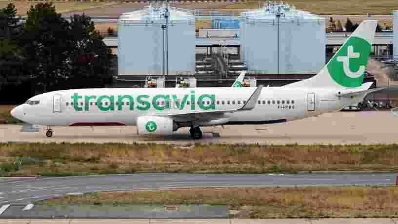 Les 9 meilleures compagnies aériennes européennes à bas prix