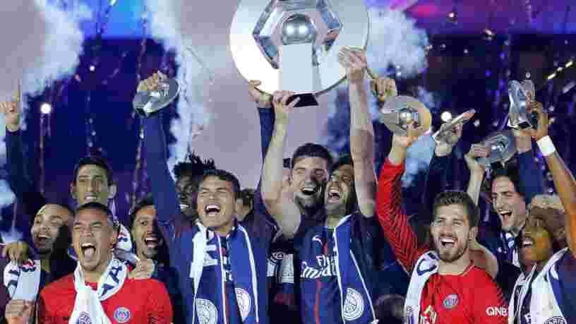 On vous présente Mediapro, le groupe qui a soufflé les droits de la Ligue 1 à Canal+ et promet de créer une chaîne en France d'ici 2 ans