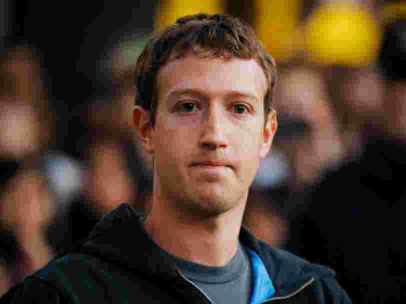 L'échange de cadeaux appelé 'Secret Sister' sur Facebook est en réalité une pyramide de Ponzi complètement illégale