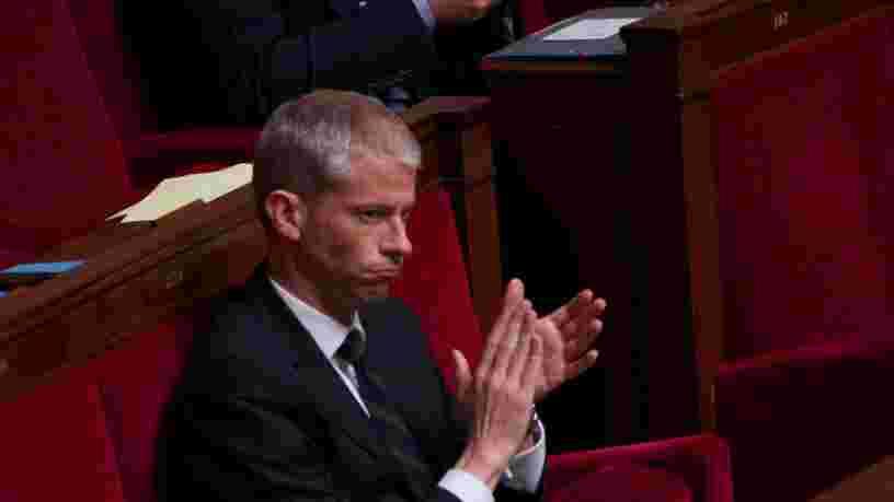 Remaniement: on vous présente les nouveaux entrants du gouvernement Edouard Philippe