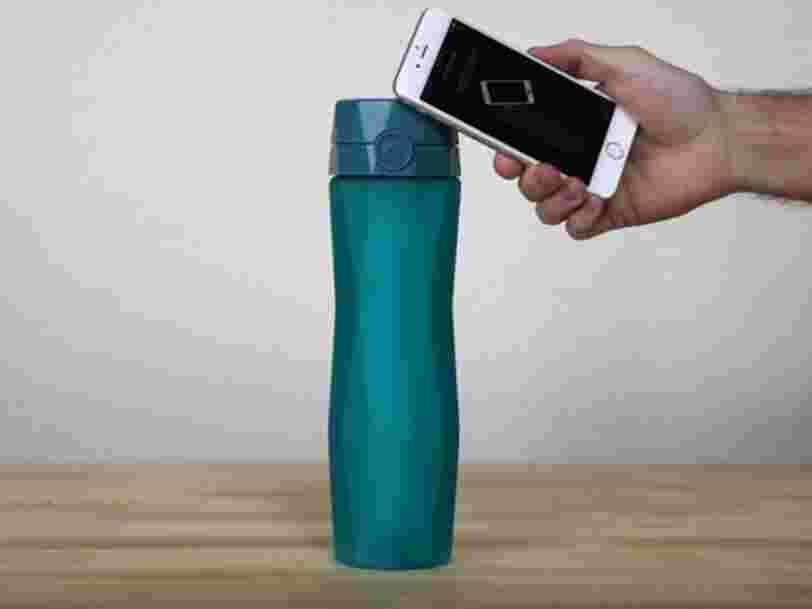Canicule : 11 gadgets pour mieux supporter la chaleur