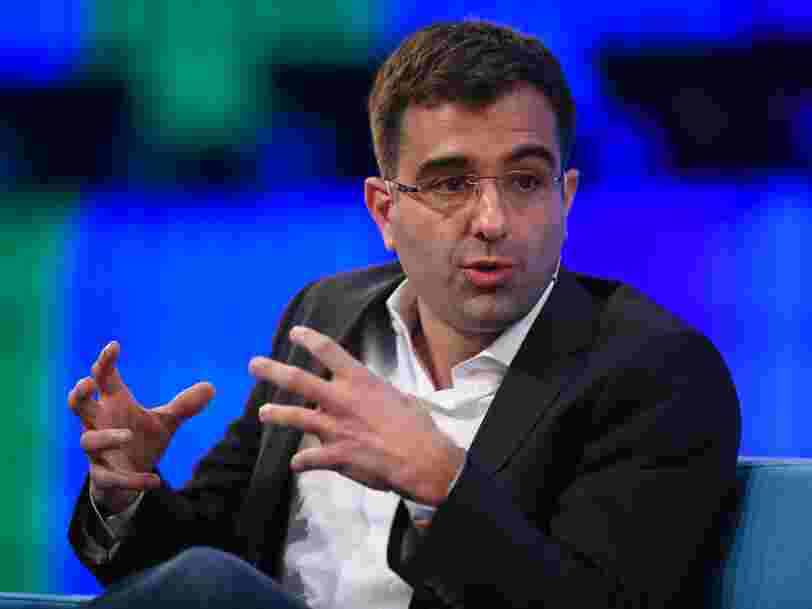 BlaBlaCar est dans une année charnière — la licorne française lance un nouveau produit pour gagner de l'argent