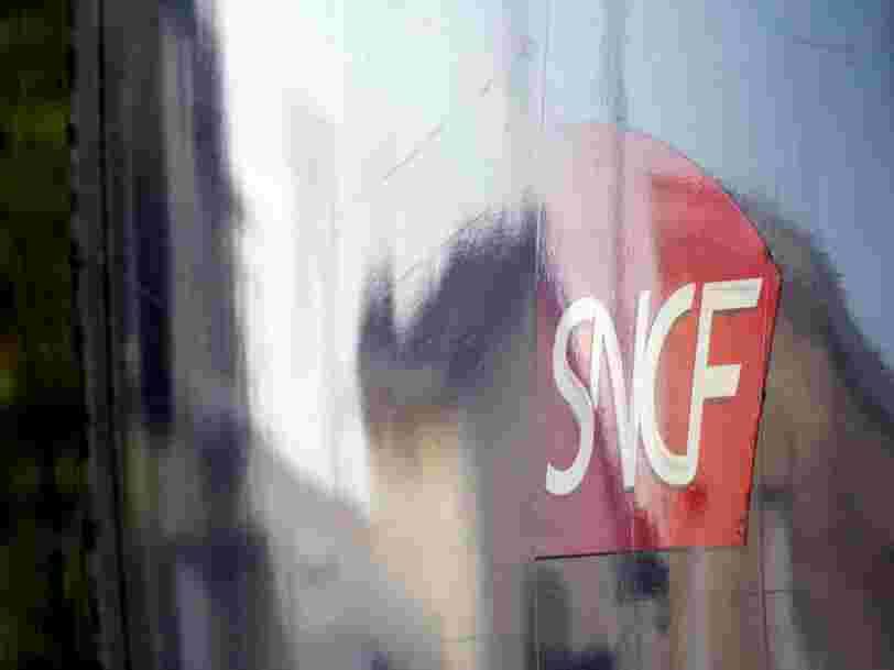 La justice vient de prendre une décision favorable aux grévistes de la SNCF — et ça va encore gonfler la facture de la grève