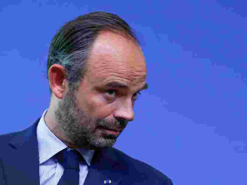 Un rapport sur la blockchain et les crypto-monnaies presse le gouvernement français 'd'encourager le mouvement'