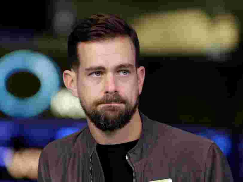 Twitter demande à tout le monde de changer de mot de passe après un bug qui a exposé 330 millions de mots de passe