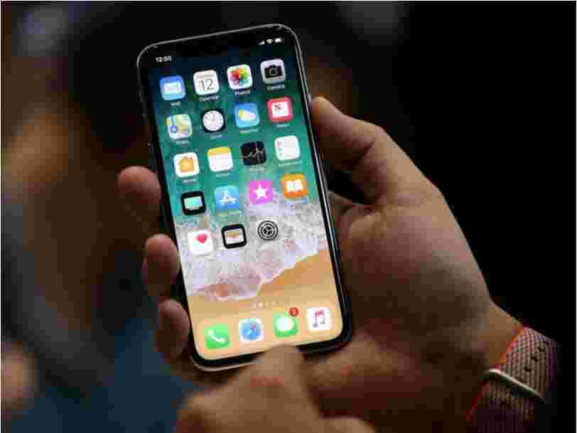 Apple vient de faire un changement pratique dans iMessage — mais il y a une raison importante qui pourrait vous dissuader de l'activer