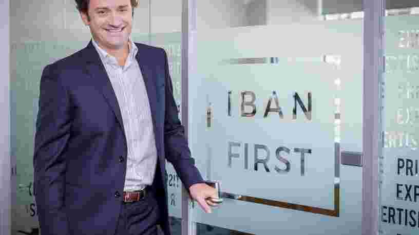 L'ex-patron de Saxo Banque lève 10 millions d'euros pour casser les tarifs bancaires des entreprises