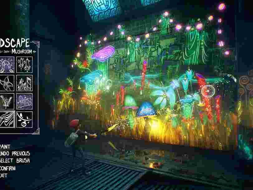 Iron Man VR, Mortal Kombat... Sony a donné plus de détails sur 10 jeux Playstation attendus