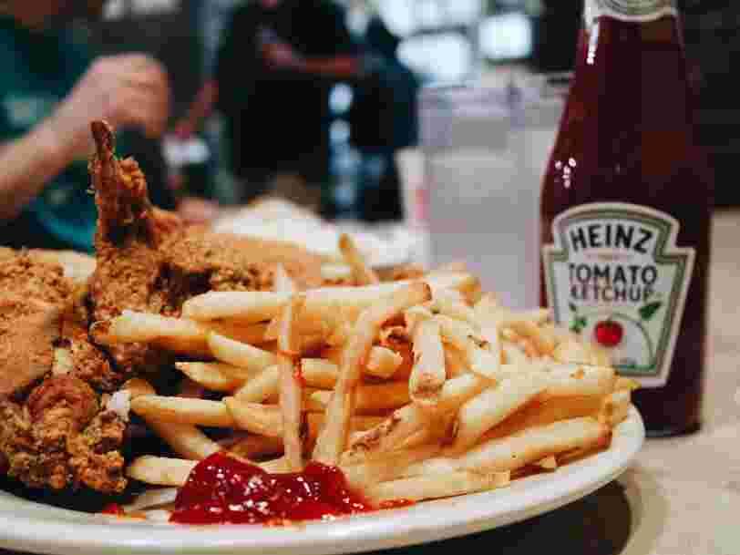 Ketchup, tabac, consoles de jeu... Ces produits américains que l'Union européenne menace de taxer en raison des aides accordées à Boeing