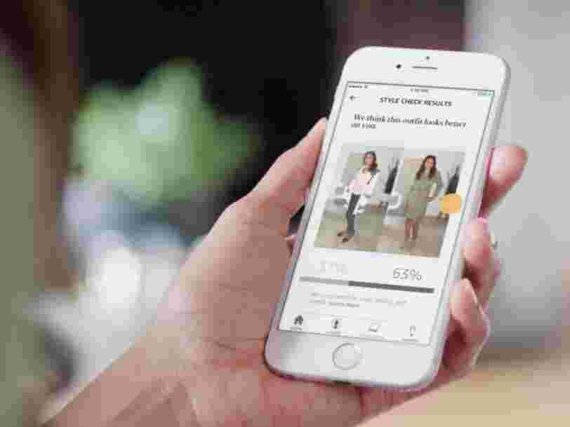 Votre smartphone prend des décisions à votre place, et cela inquiète le gendarme français des telecoms