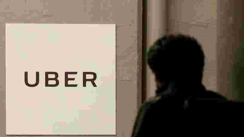 Une femme violée en Inde par un chauffeur Uber porte plainte contre la société — les dirigeants auraient obtenu son dossier médical pour la discréditer