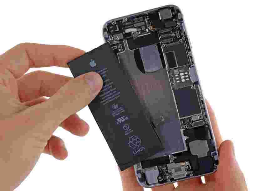 5 idées reçues sur la durée de vie des batteries d'iPhone — et ce qu'il faut faire à la place