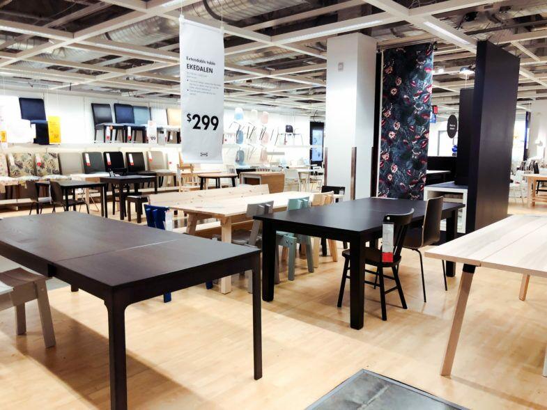 Voici les secrets d'IKEA pour proposer des prix aussi bas