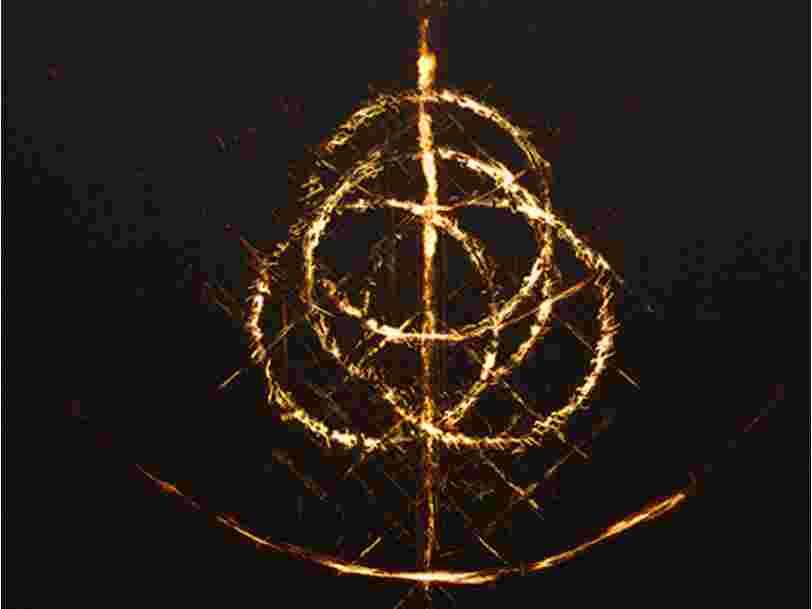 Après Game of Thrones, George R.R. Martin se lance dans un jeu vidéo nommé Elden Ring