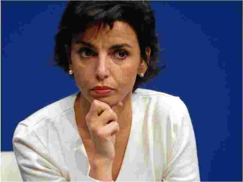Rachida Dati accusée de corruption suite à des contrats passés avec une filiale de Renault-Nissan