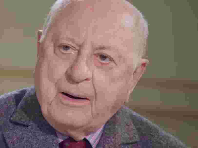 Le mécène et homme d'affaires Pierre Bergé est mort