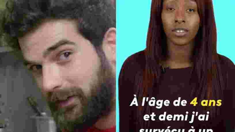 Snapchat diffuse désormais des émissions dans Discover en France — voici pourquoi c'est un pilier de sa stratégie